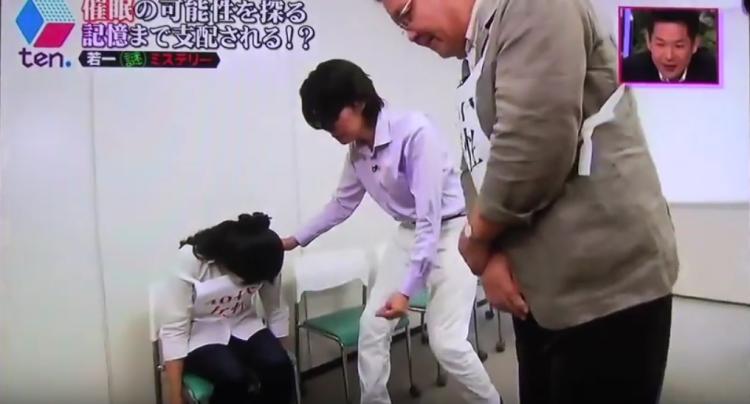 読売テレビ22
