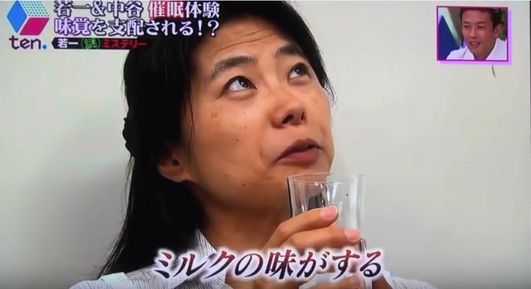 読売テレビ16