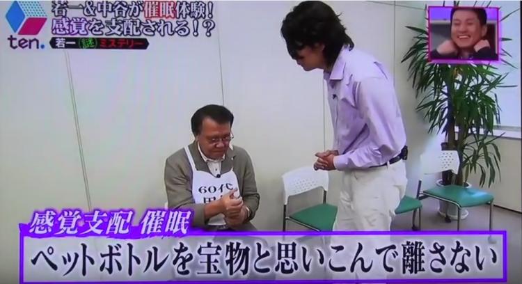 読売テレビ12