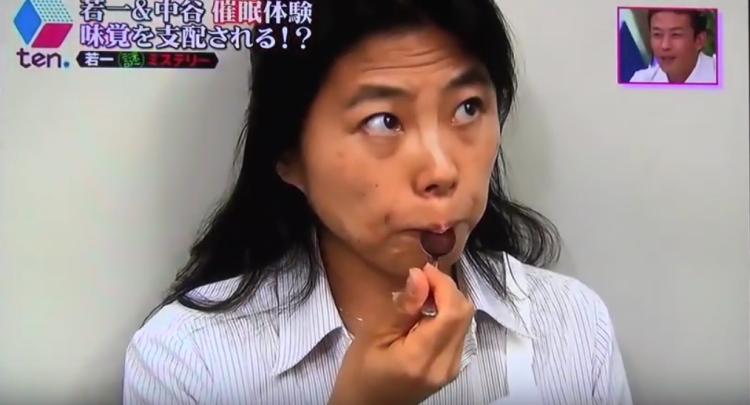 読売テレビ19
