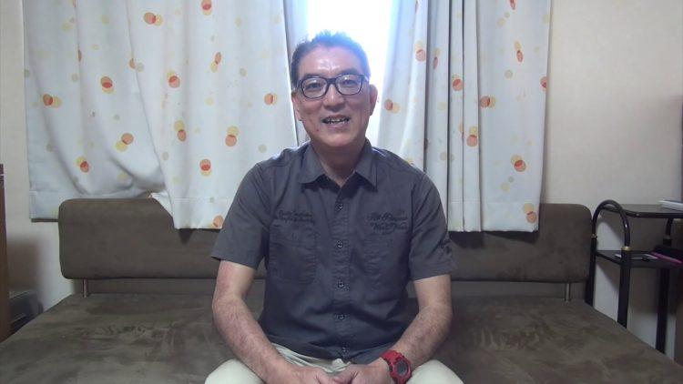 催眠術師Co太郎先生