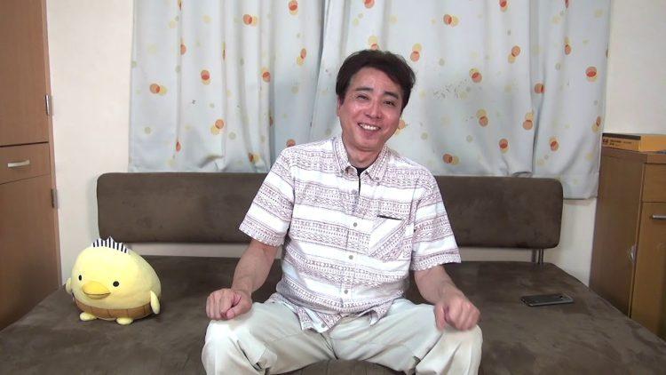催眠術師あきりん先生